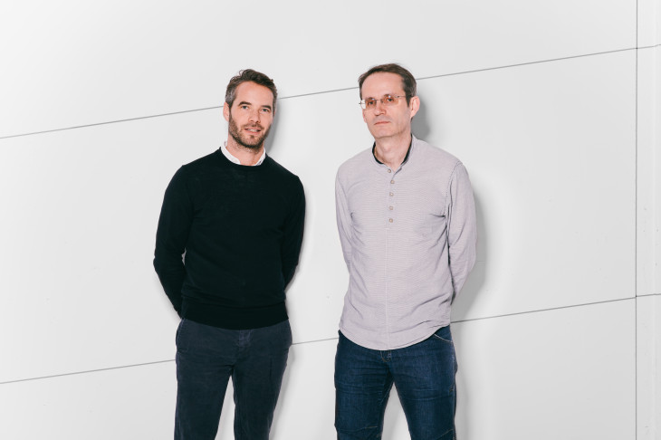 Anorak raises £5 million in funding for its life insurance advice platform