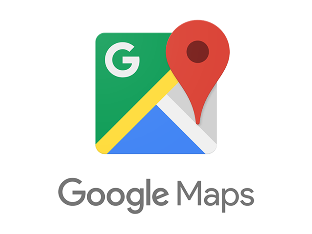 Google Maps now allow you to chat with businesses