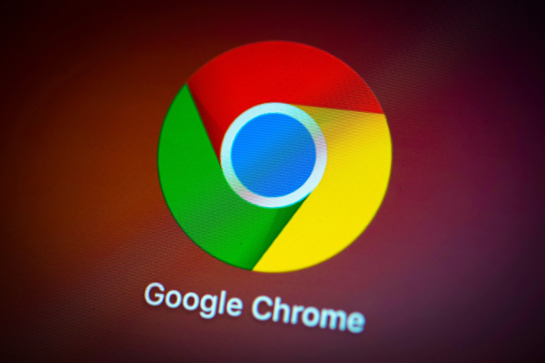 Google and Microsoft team up to build Chrome for Windows 10 on ARM