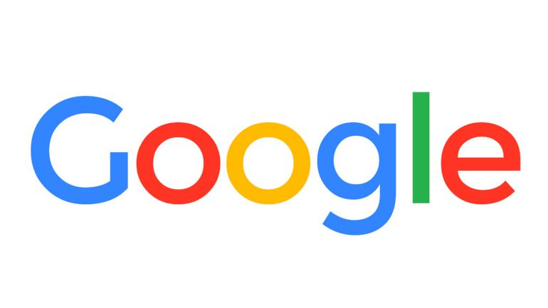 Google plans to allow users to comment on search results