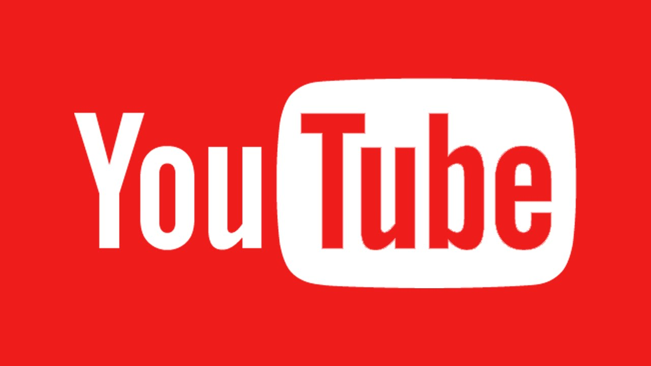 Here's how YouTube decides to reduce interruptions while watching videos