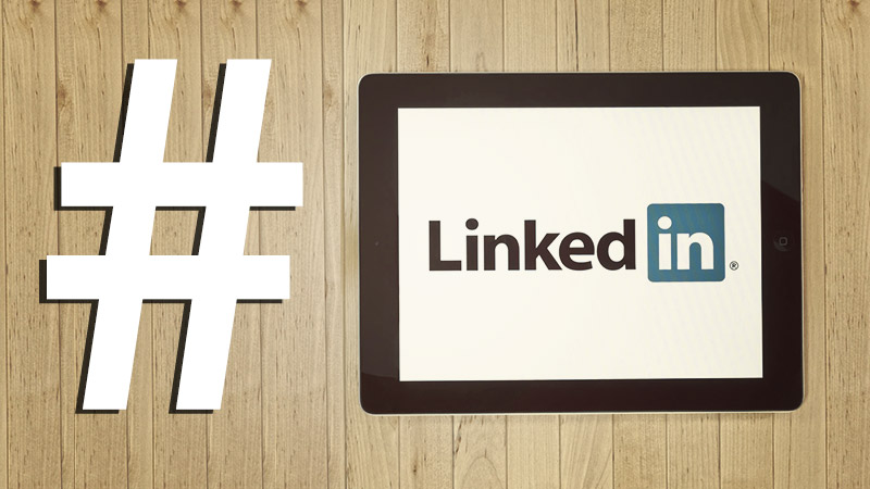 LinkedIn removes email address exports with new privacy setting