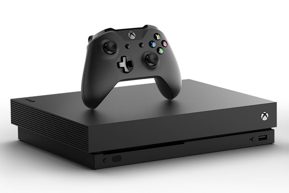 Microsoft is going to release Disc-Less Xbox One for Under $200 in 2019