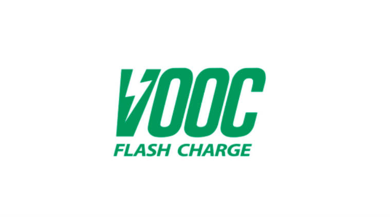 Oppo to release SuperVOOC flash charging technology in India