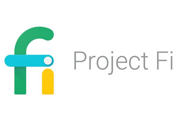Project Fi provides privacy with Google-run VPN