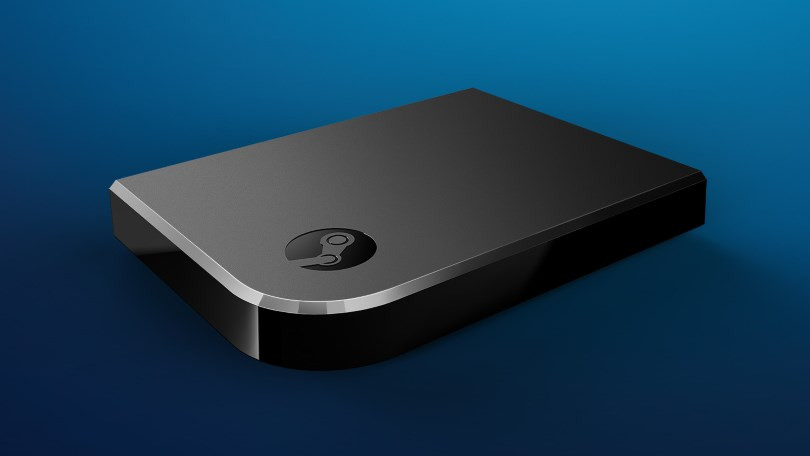Valve silently discontinues Steam Link hardware production