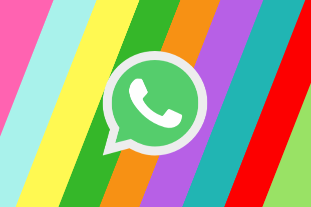 WhatsApp Stickers tipped to soon receive a Search Feature