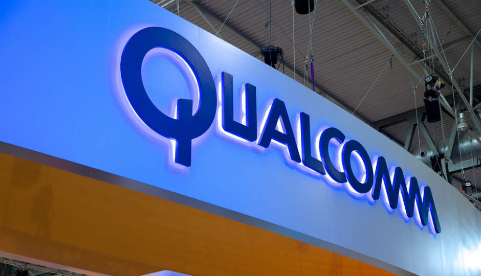 Apple to pay $31 million to Qualcomm for violating three patents