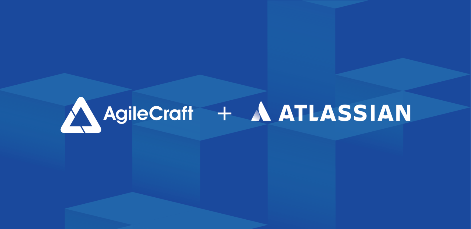 Atlassian acquires AgileCraft to make enterprise agile planning for executives