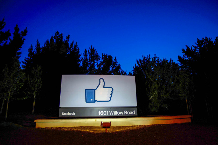 Facebook agreed it stored millions of passwords in plaintext for years