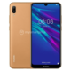 Huawei Enjoy 9e specs and design leaked before its launch