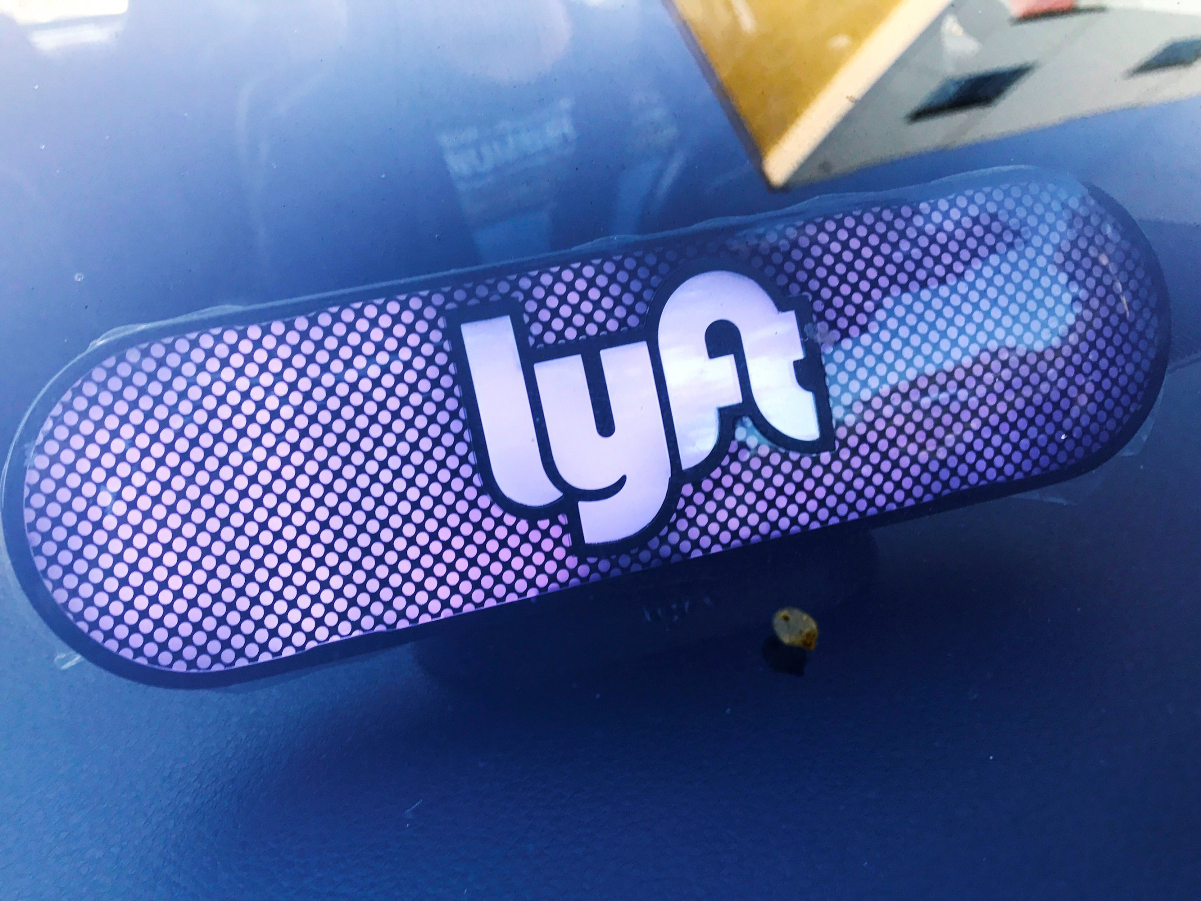 Lyft seeks a Valuation of more than $20 Billion in its IPO