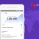 Opera Browser for Android now provides Unlimited Free VPN service