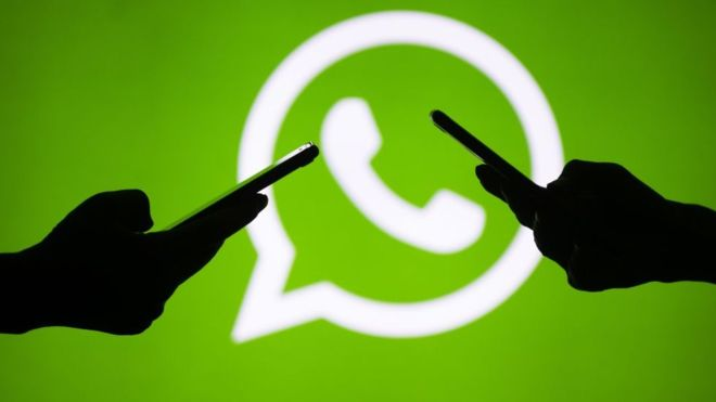 WhatsApp Payments will soon release for Mexico, Brazil, and UK